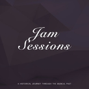 Jam Sessions/Benny Goodman