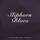 Sliphorn Blues/Glenn Miller