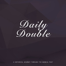 Daily Double/Georgie Auld