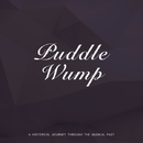 Puddle Wump/Tommy Dorsey