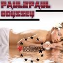 Odyssey/Paul2Paul