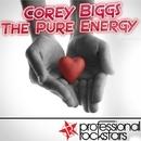 The Pure Energy/Corey Biggs