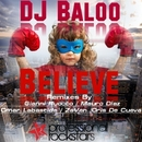 Believe/DJ Baloo