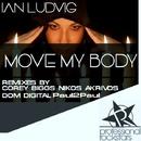 Move My Body/Ian Ludvig