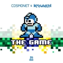 The Game/Cosmonet & Krunch