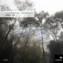 Karai EP/Fundamental Harmonics