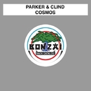 Cosmos/Parker & Clind