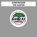 The Hunter/Kompressor