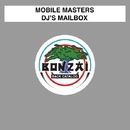 DJ's Mailbox/Mobile Masters