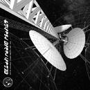 Ocean Radio Planet/Flatland Sound Studio