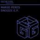 Snooze E.P./Mario Peres