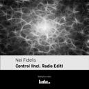 Control/Nei Fidelis
