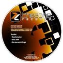 Transformation EP/Gene Karz