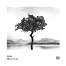 Melancholy - Single/Bahek