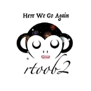 Here We Go Again - Single/rtoob2