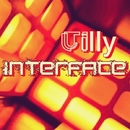 Interface - Single/UIlly