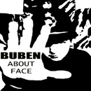 About Face/Buben