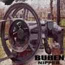 Nipper/Buben