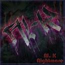 Nightmare - Single/Al .K