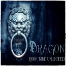 Dragon/Room Nine Unlimited