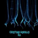 Ea/Cristian Agrillo