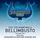 Bellimbusto/The Creamminals