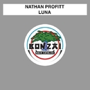 Luna/Nathan Profitt
