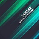 Artist Collection: Samnsk/SamNSK & Necola & Victor Special & Novan & Projects14