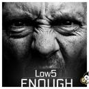 Enough - Single/Low5