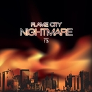Nightmare - Single/Flame City