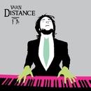 Distance - Single/Varn