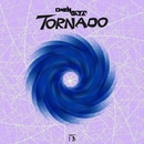 Tornado - Single/Owen Daze