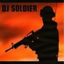 Avalon/Dj Soldier