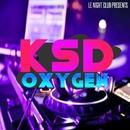 Oxygen/Ksd