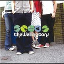 Keeping Up With The Wellingtons/The Wellingtons