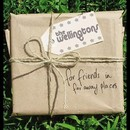 For Friends In Far Away Places/The Wellingtons