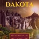 Abstraction Of Life EP/Dj Alika Dakota