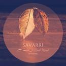 Bad Mood - Single/Savarri