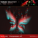 The Best - Single/Timur Shafiev