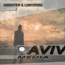 Outland - Single/InWinter & Linkorma