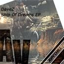 Ship Of Dreams/DaveZ