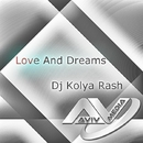 Love And Dreams/Dj Kolya Rash