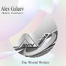 The World Within/Alex Galaev