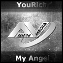 My Angel - Single/YouRich