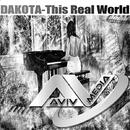 This Real World/Dj Alika Dakota