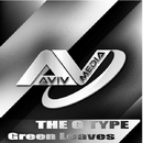 THE G TYPE/GREEN LEAVES