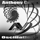 Oscillations/Anthony Carex