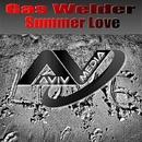 Summer Love - Single/Gas Welder