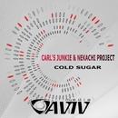 Cold Sugar (EP)/CARL'S JUNKIE & NEKACHI PROJECT