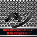 Templar - Single/InwWnter